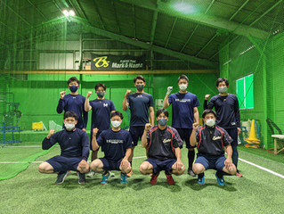 明日から全日本クラブ野球選手権が開催!!