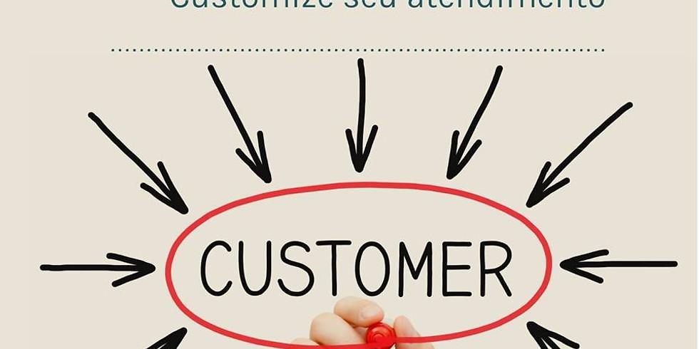 Workshop Atendimento ao Cliente