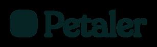 Petaler_Primary-Logo_Petaler-Green.png
