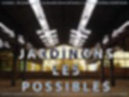 #JardinonsFlyer_2.jpg