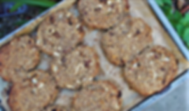 Apple Raisin Breakfast Cookies.PNG