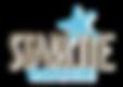 logo-Foundation-Big-Def.png