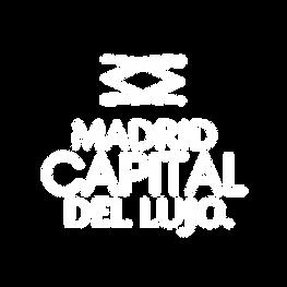 MADRID CAPITAL DEL LUJO