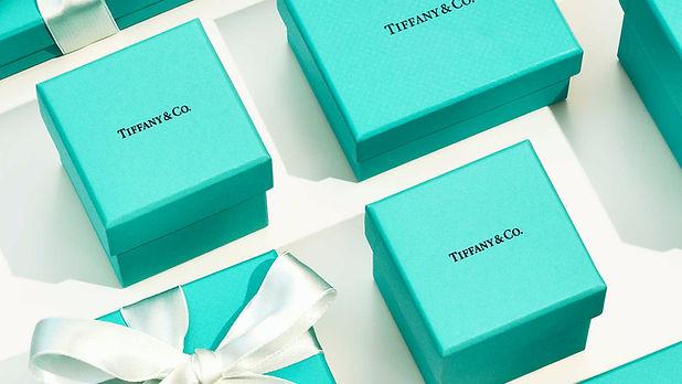 elite excellence - Tiffany