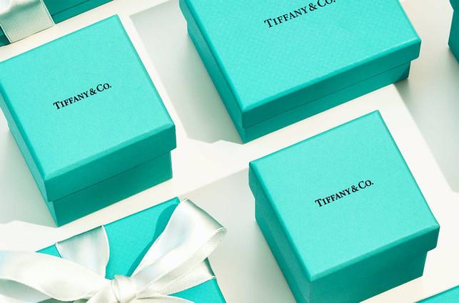 Tiffany&Co. nuevo miembro de Elite Excellence