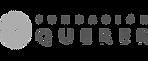 logo-mobile-cabecera-fundacionquerer-1_e