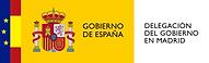Delegación Gobierno Madrid - Madrid Capital del Lujo