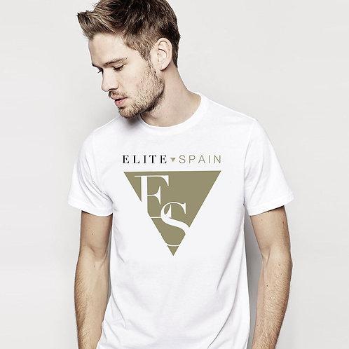 ELITE SPAIN MEN T-SHIRT