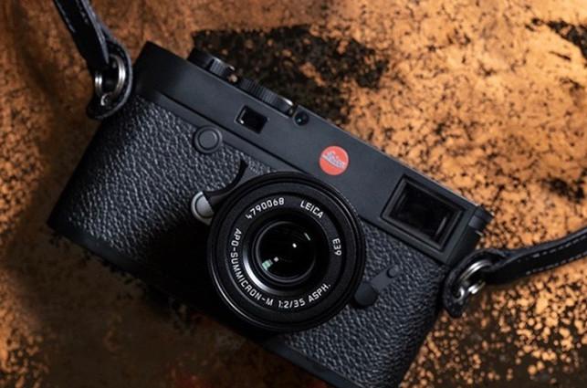 Leica - nuevo socio de Elite Excellence