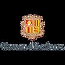 GOVERN D'ANDORRA - ELITE EXCELLENCE