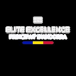 ELITE EXCELLENCE ANDORRA