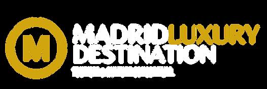 MADRID LUXURY DESTINATION