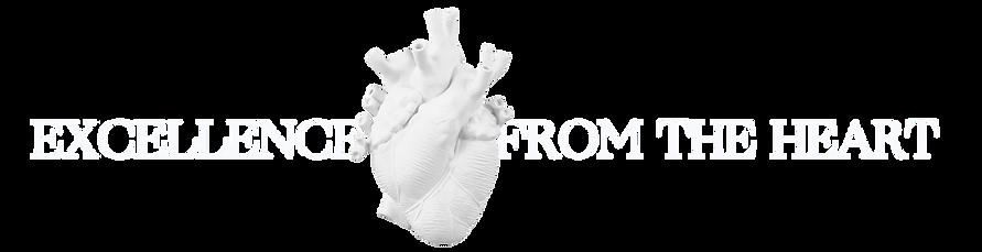 ELITE EXCELLENCE HEART