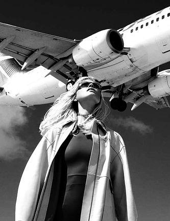 off-the-runway_edited.jpg