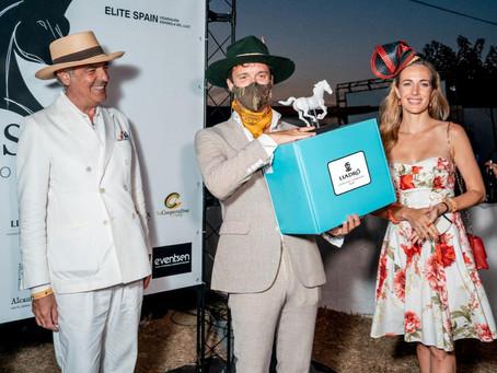 Hats & Horses Menorca - el evento de lujo de estilo Royal Ascot
