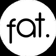 fatbar contact adresse paris