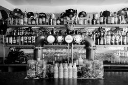 Bar du Fatbar