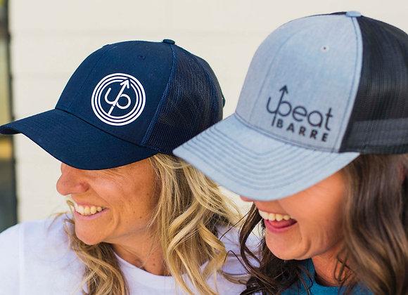 UpBeat Hats