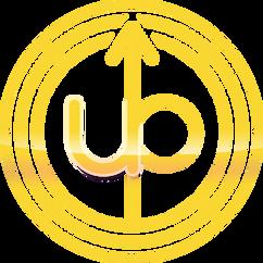 UBB circle pulse COLOR.png