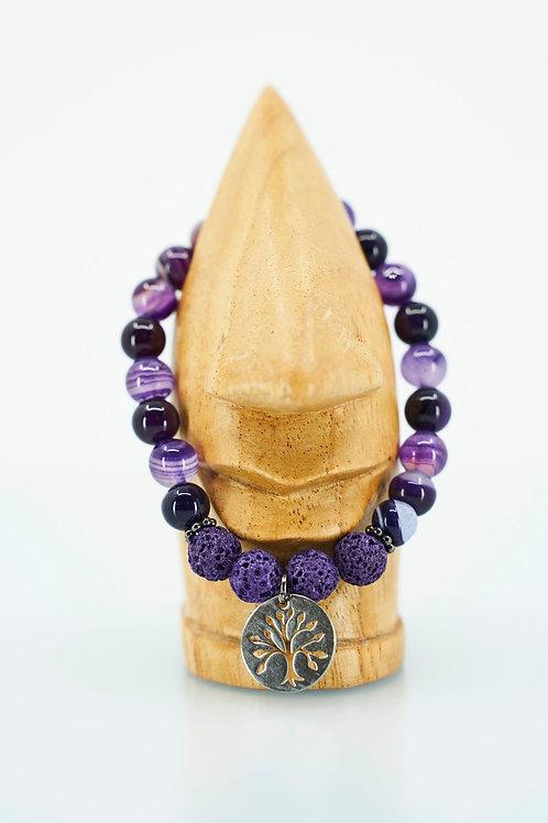 Mala (bracelet)