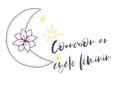 Atelier connexion - 13 novembre - 19h à 21h (EN LIGNE)