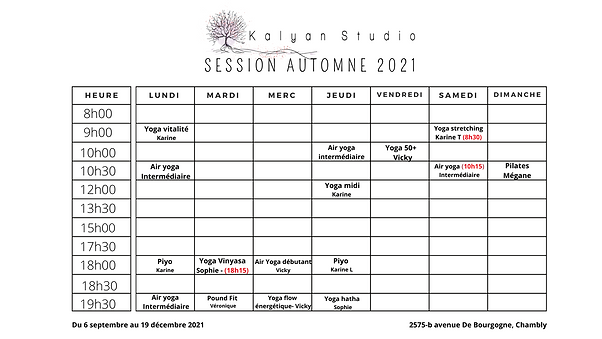 session_automne2021-9.png