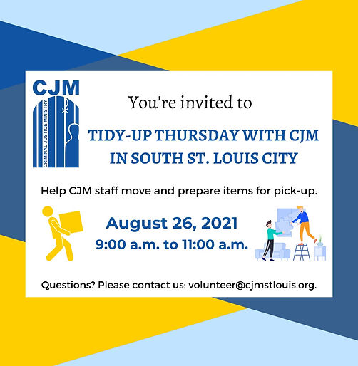 Tidy-up Thursday with CJM (5)_edited.jpg