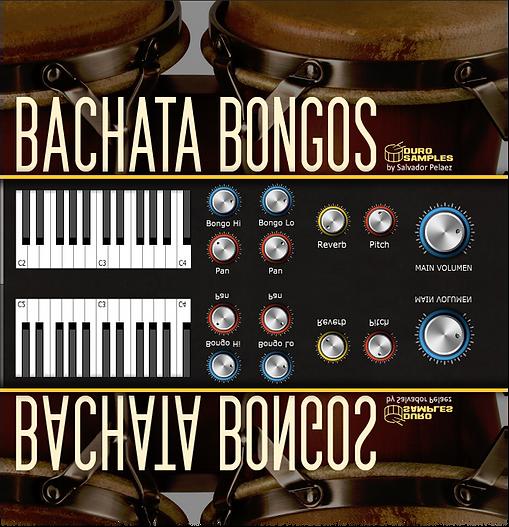 BONGOS BACHATA web1.png