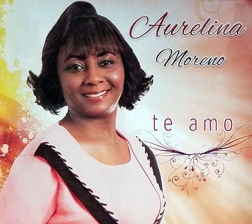 TE AMO CD-thumb.jpg