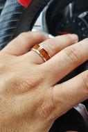His Ring.jpg