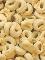 Tortellini | Pasta fresca