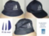 Chapeaux fil de mer.jpg