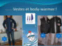 Collection Vestes et body-warmer !.jpg
