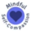 Logo_MSC.png