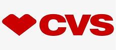 resized_cvs-logo-svg-cvs-logo-png-transparent-png.jpg