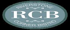 resized_RCB+Logo-Rnd-BlueEDIT-No+Banner-3-01.png