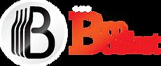 logo_brobasket_dark.png