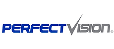 Perfect Vision Resize 2.png