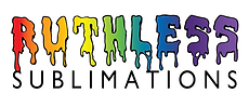 Ruthless Logo Resize.png