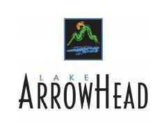 Lakearrowhead.jpg