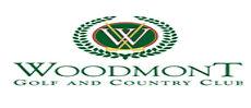 resized_woodmont-golf-and-country-club-logo-canton-ga.jpg