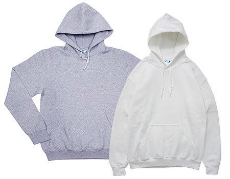 Vapor Brand Hoodies