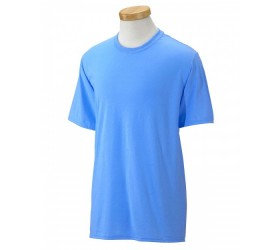 Kids' Soft Short Sleeve G420