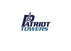 471-4710647_patriot-towers-top-graphic-design-clipart.png