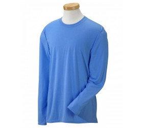 Soft Long Sleeve - Gildan Brand 420