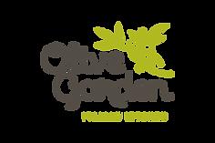 Olive_Garden-Logo.wine.png
