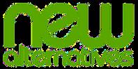 New Alternatives Logo