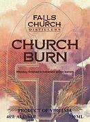 Church Burn - Whiskey Finished.jpg
