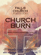 Church Burn - Whiskey Finished.jpg