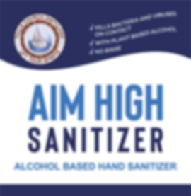 aim high sanitizer front-01.png